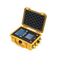 Pelican 1200 Waterproof Case