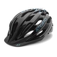 Giro Women's Verona Bicycle Helmet