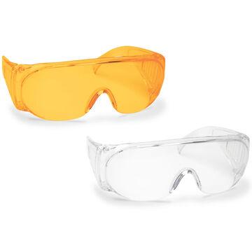 Walkers Full Coverage Shooting Glasses