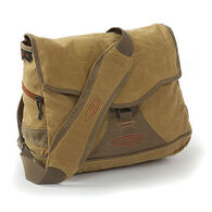 Fishpond Lodgepole Fishing Satchel - Discontinued Color
