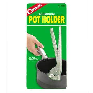 Coghlans Pot Holder