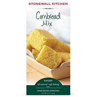 Stonewall Kitchen Cornbread Mix - 16 oz.