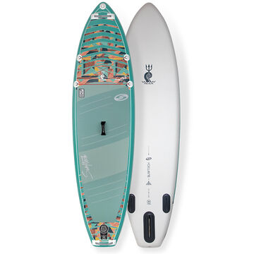 Surftech Alta Air-Travel 10 2 Inflatable SUP