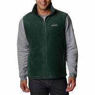 Columbia Men's Big & Tall Steens Mountain Fleece Vest