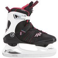 K2 Men's F.I.T Boa Ice Skate