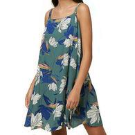 O'Neill Women's Azalea Dress