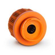 Grayl Geopress Replacement Water Purifier Cartridge