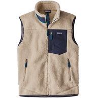 Patagonia Men's Classic Retro-X Fleece Vest