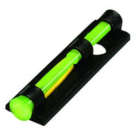 HiViz CompSight Front Shotgun Sight