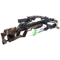 Excalibur Assassin 420 TD Crossbow Package