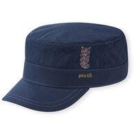 Pistil Designs Women's Ranger Cap