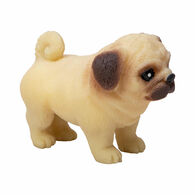 Schylling Pocket Pup Toy