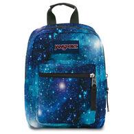 JanSport Big Break Lunch Bag