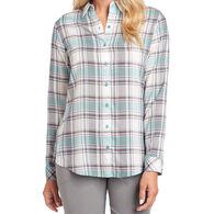 Kuhl Women's Lexi Long-Sleeve Shirt