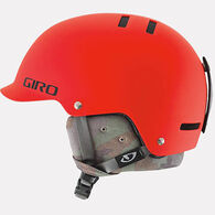 Giro Children's Vault Snow Helmet - 15/16 Model