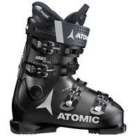 Atomic Hawx Magna 110 S Alpine Ski Boot