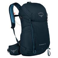 Osprey Skarab 30 Hydration Backpack