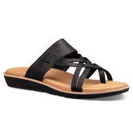 a7527245fffc6a Teva Women s Encanta Slide Sandal