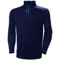 Helly Hansen Men's HP 1/2-Zip Pullover