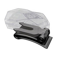 Blackburn Flea Helmet / Head / Hat Mount Kit