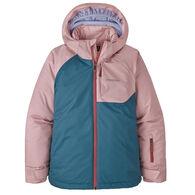 Patagonia Girl's Snowbelle Jacket