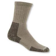 Thorlo Men's Hiking Sock