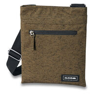Dakine Jive Shoulder Bag - Discontinued Color