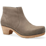 Dansko Women's Maria Ankle Boot