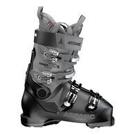Atomic Hawx Prime 110 S GW Alpine Ski Boot