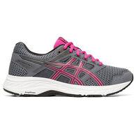 Asics Women's GEL-Contend 5 Running Shoe