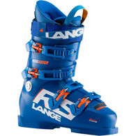 Lange Men's RS 120 Alpine Ski Boot