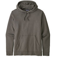 Patagonia Men's Trail Harbor Hoody