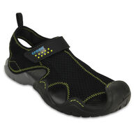Crocs Men's Swiftwater Water Shoe