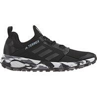 Adidas Women's Terrex Speed LD Trail Running Shoe