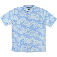 O'Neill Men's Jack O'Neill Hilo Short-Sleeve T-Shirt