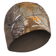 Scent-Lok Men's Full Season Skull Cap