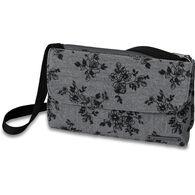 Dakine Women's Jamie Handbag