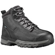 "Timberland PRO Men's Downdraft 6"" Alloy Toe Work Boot"