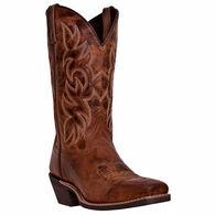 Dan Post Men's Breakout Western Boot