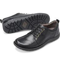 Born Men's Nigel Tie Shoe