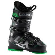 Lange Men's LX 100 Alpine Ski Boot - 19/20 Model