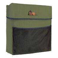Tepui Tents Boot Bag