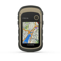 Garmin eTrex 32x w/ Compass and Barometric Altimeter Handheld GPS