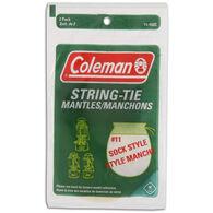 Coleman String-Tie #11 Mantle - 2 Pk.