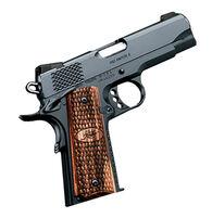 "Kimber Pro Raptor II 45 ACP 4"" 8-Round Pistol"