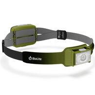 BioLite HeadLamp 750 Lumen Rechargeable Head Light