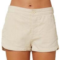 O'Neill Women's Bismark Short