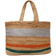 O'Neill Oz Bound Tote Bag