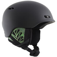 Anon Women's Rodan MIPS Snow Helmet