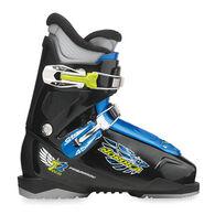 Nordica Children's Firearrow Team 2 Alpine Ski Boot - 13/14 Model